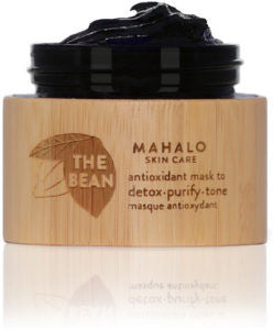 Mahalo Skin Care - The Bean (NEW)
