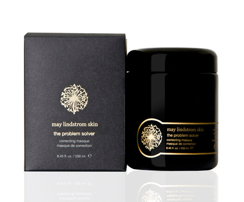 May Lindstrom Skin - The Problem Solver