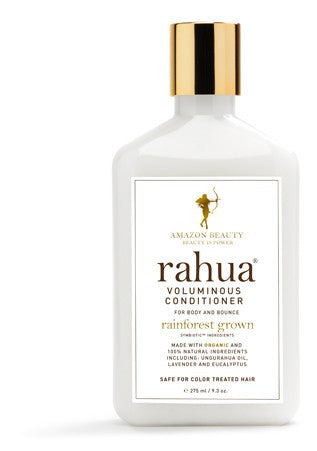 Rahua Voluminous Conditioner - Clementine Fields