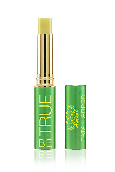 Tata Harper - Be True - Sheer Lip Treatment - Clementine Fields