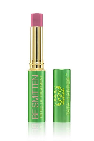 Tata Harper - Be Smitten - Lip Treatment