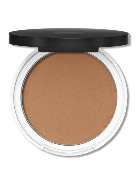 Lily Lolo - Pressed Bronzer - Miami Beach