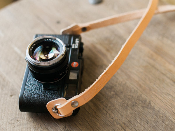 leather camera strap for leica | leica camera straps
