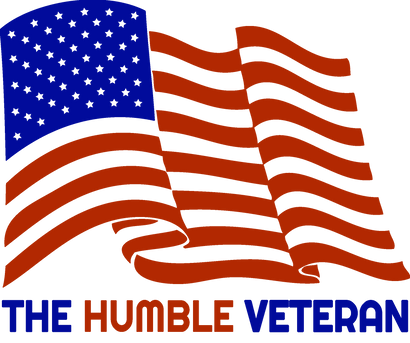 The Humble Veteran