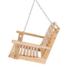 Babysitter Swing by Gorilla Playsets - Swing Set Paradise