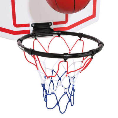 Basketball Hoop by Gorilla Playsets - Swing Set Paradise