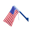 American Flag Kit by Gorilla Playsets - Swing Set Paradise