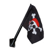 Pirate Flag Kit - Swing Set Paradise