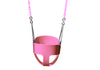 Full Bucket Toddler Swing by Gorilla Playsets - Swing Set Paradise