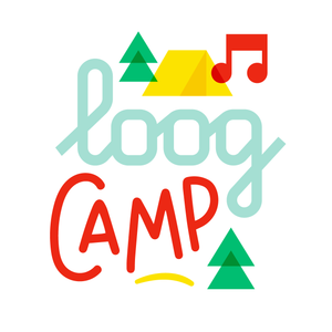 Two New Loog Summer Camps to Keep Kids Busy and Learning while Having Fun