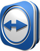 Get Teamviewer FREE! Leading Remote Access Help Tool