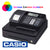 Casio SE-G1 Cash Register (Various Colours)