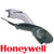 Honeywell Eclipse MK-5145 Barcode Scanner