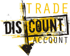 Trade Accounts available with Huge Discounts on all EPOS Hardware, Software, Peripherals and Consumables.