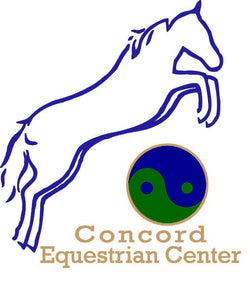 Concord Equestrian Center