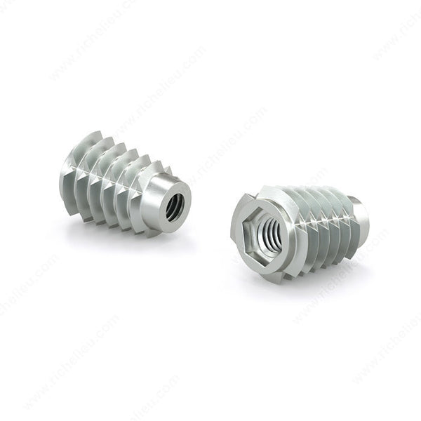 Assembly Bolt and Insert Nut