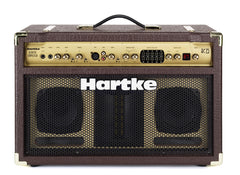 Hartke AC75 - Acoustic Ribbon Amplifier