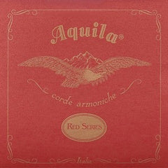 "Aquila ""Red Series®"" Strings"