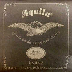 "Aquila ""Super Nylgut®"" Strings"