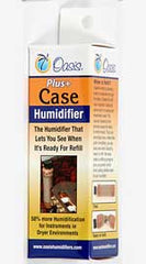 Oasis® 1250 Case Plus+ Humidifier