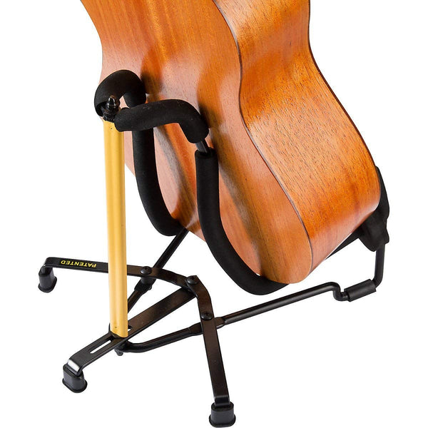 TravLite Folk Instrument Stand