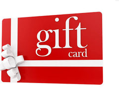 Bytown Instruments Holiday Gift Card