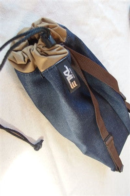 GibBag Denim, Magic Fluke