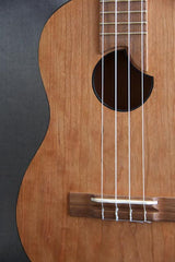 Eclipse Tenor Ukulele