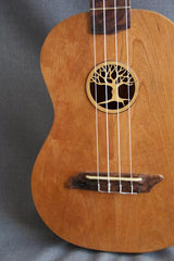 Tree of Life Tenor