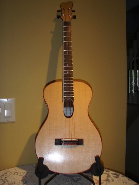 O'Kelly Baritone