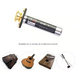 High-Sensitive Passive Piezo Pickup