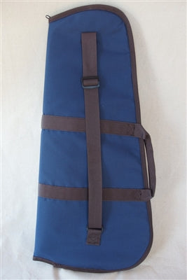GigBag, Magic Fluke