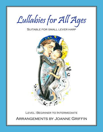 Lullabies for All Ages