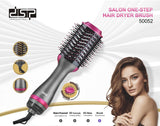 Original DSP 3 in 1 Hair Dryer