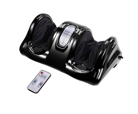 Body Care Foot Massager