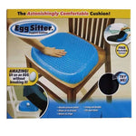 Egg Sitter Comfy Cushion