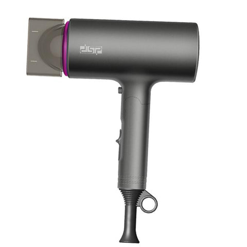 Dsp Hair dryer