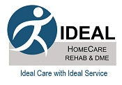 Ideal-DME