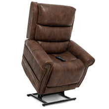 Load image into Gallery viewer, VivaLift!® Tranquil Lift Chair PLR-935