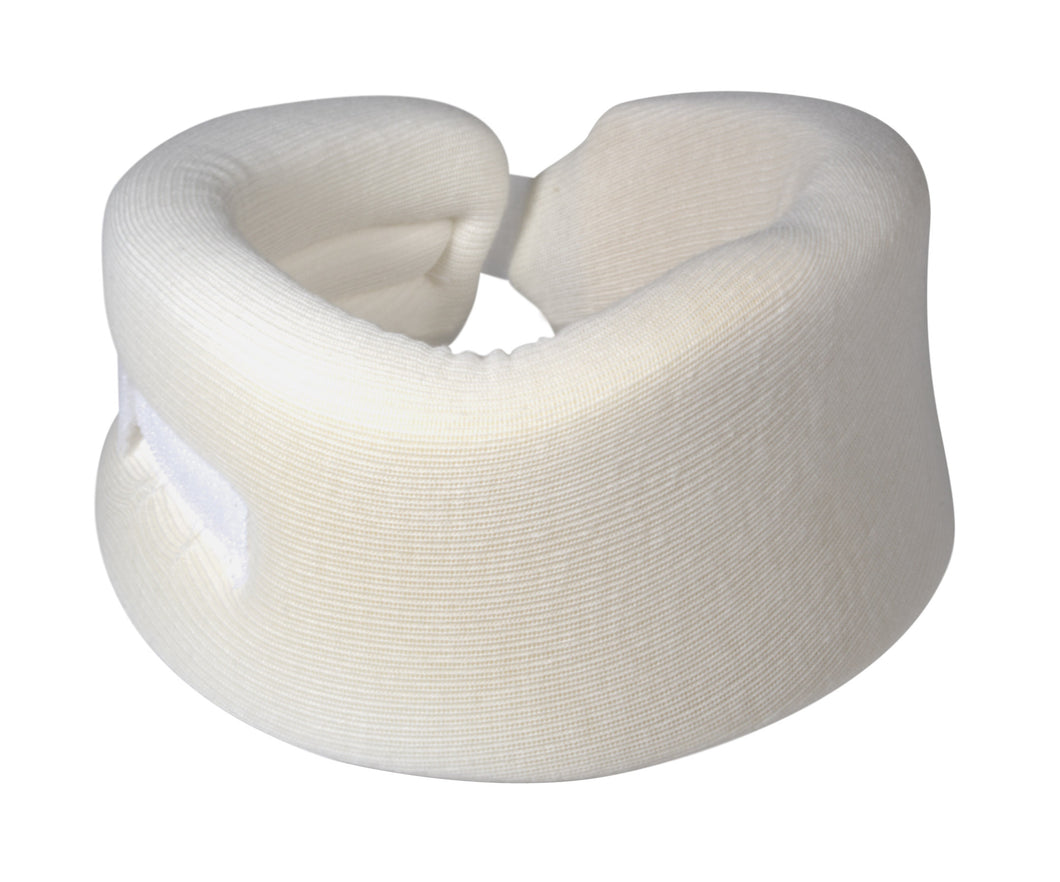 Soft Foam Cervical Collar