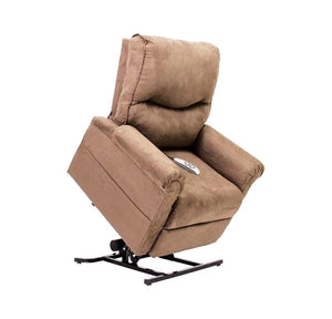 Essential Lift Chair LC-105