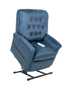 Heritage Lift Chair LC-358