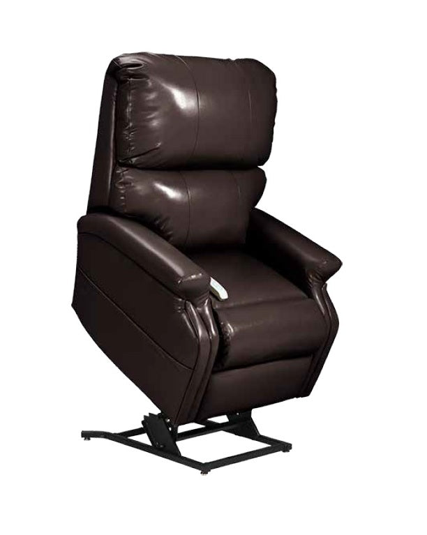 Infinity Lift Chair LC-525