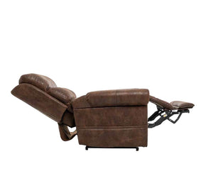 VivaLift!® Tranquil Lift Chair PLR-935