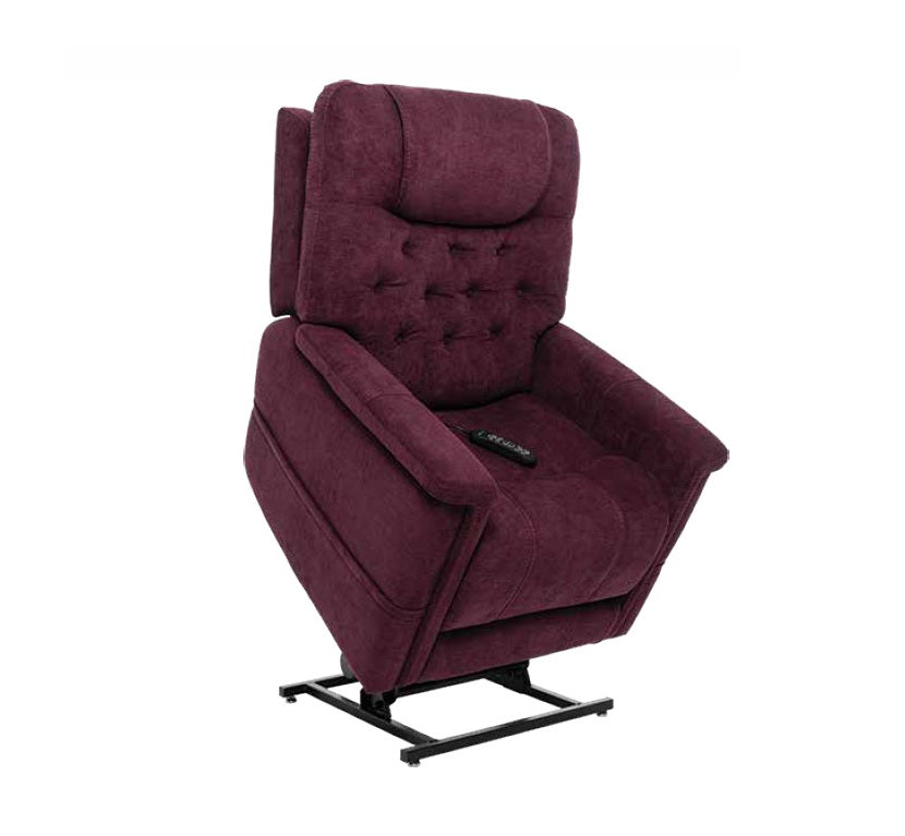 VivaLift!® Legacy Lift Chair PLR-958