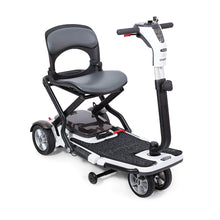 Load image into Gallery viewer, Go-Go® Folding Scooter 4-Wheel