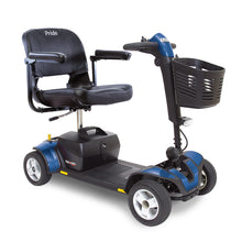 Load image into Gallery viewer, Go-Go® Sport 4-Wheel