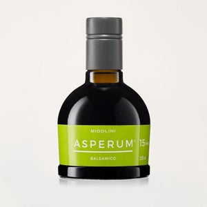 Asperum 15 anni (250ml)