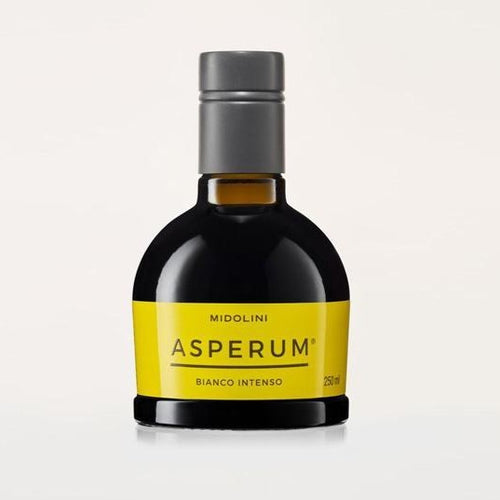 Asperum Intenso bianco (250 ml)