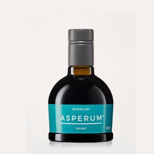 Asperum Young (250 ml)